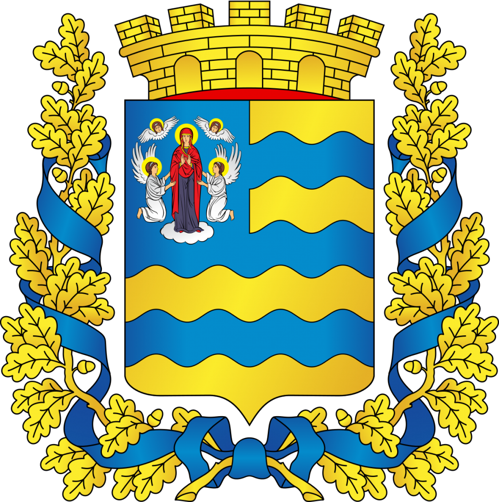 1200px-Coat_of_Arms_of_Minsk_province.svg.png